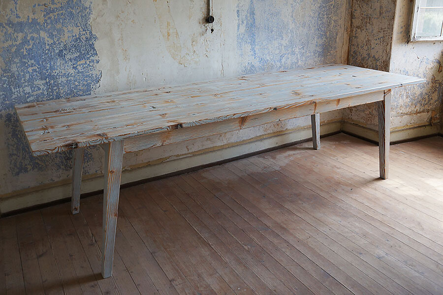 Solenn Design Tisch Knorke 04 FB027