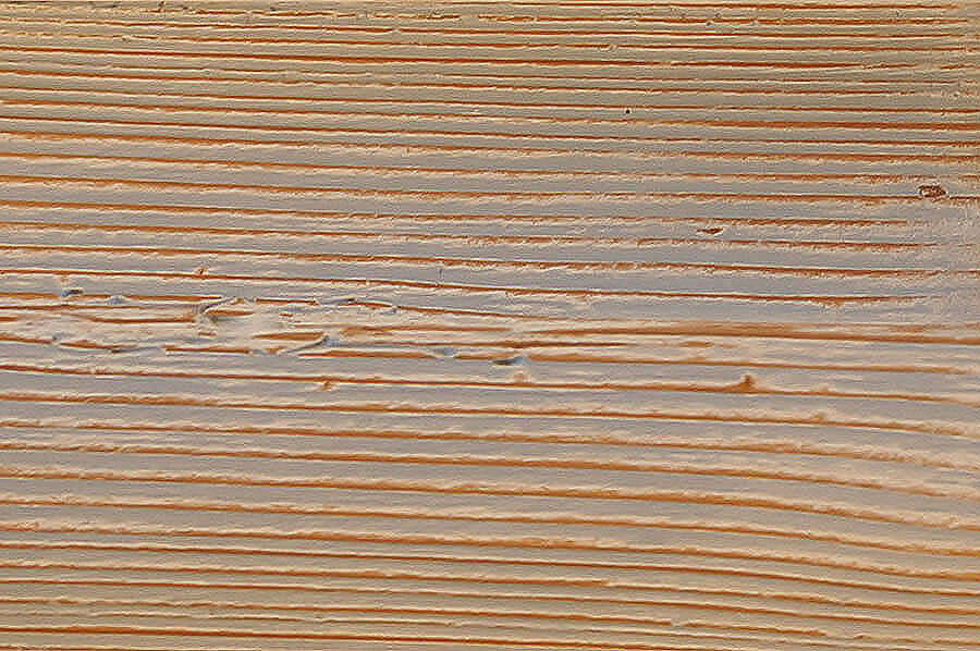 Solenn Design traditionelle Holz Sortierung FB027